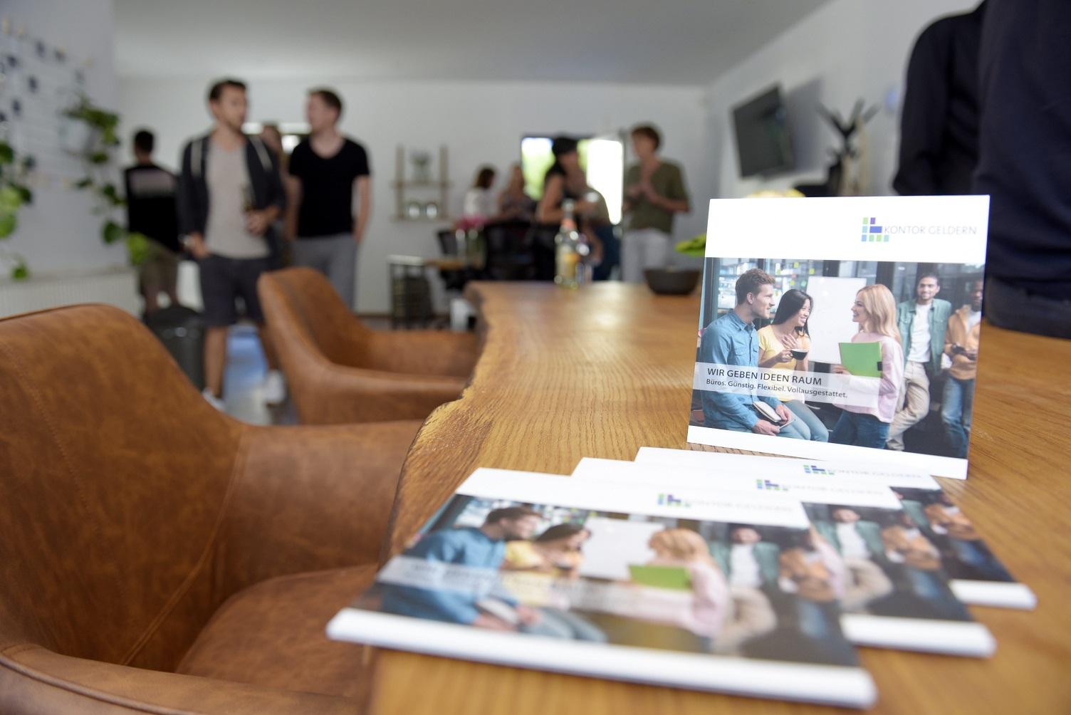 Coworking Geldern 3_Medien und Presse Service Gerhard Seybert 2019_Wifö Geldern