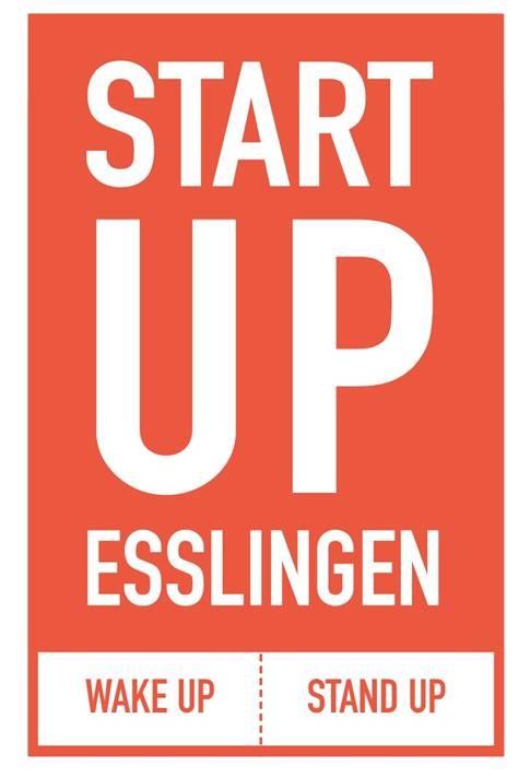 Logo - Fotograf EST GmbH – Rechteinhaber EST GmbH