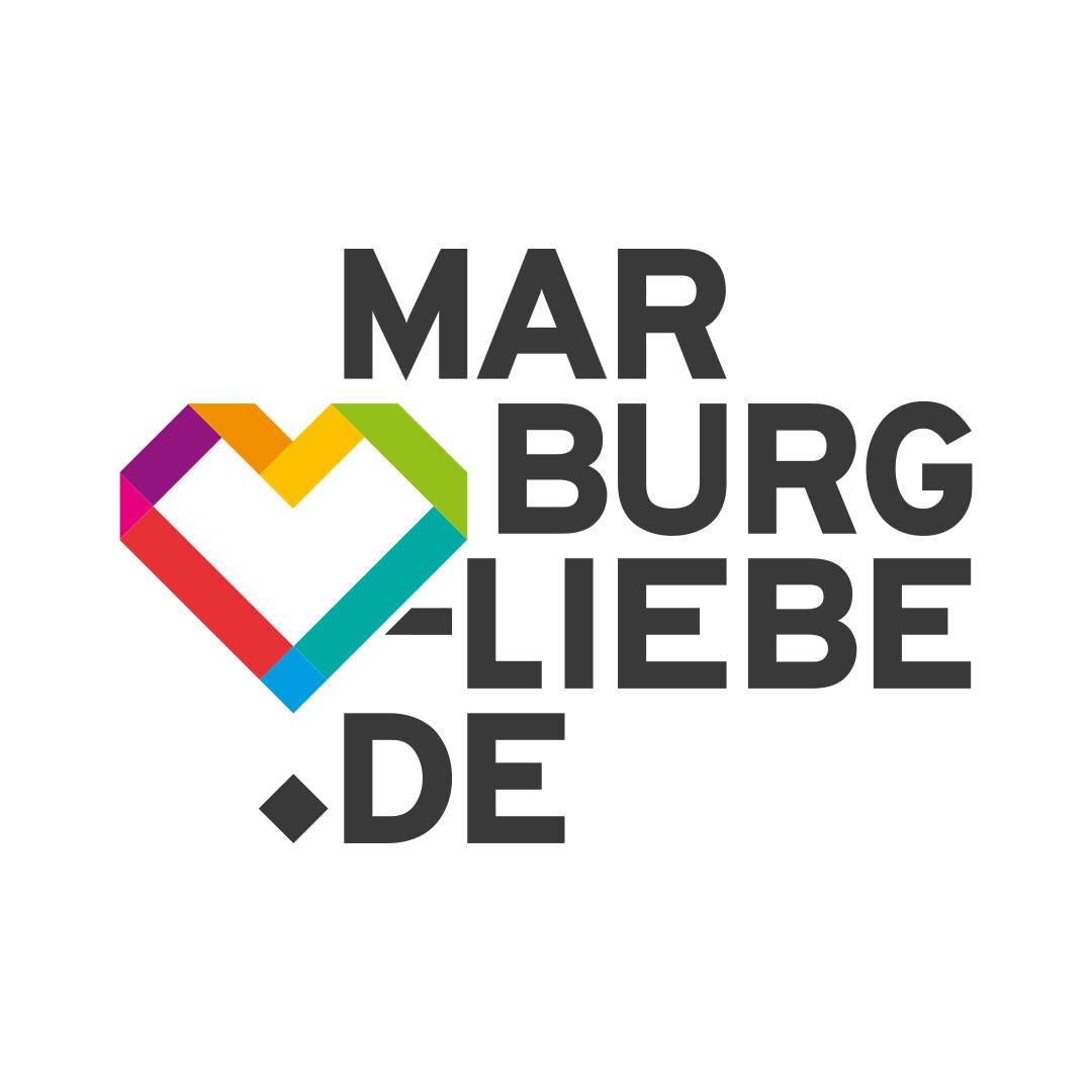Logo_Marburg_Stadtmarketing Marburg 2020