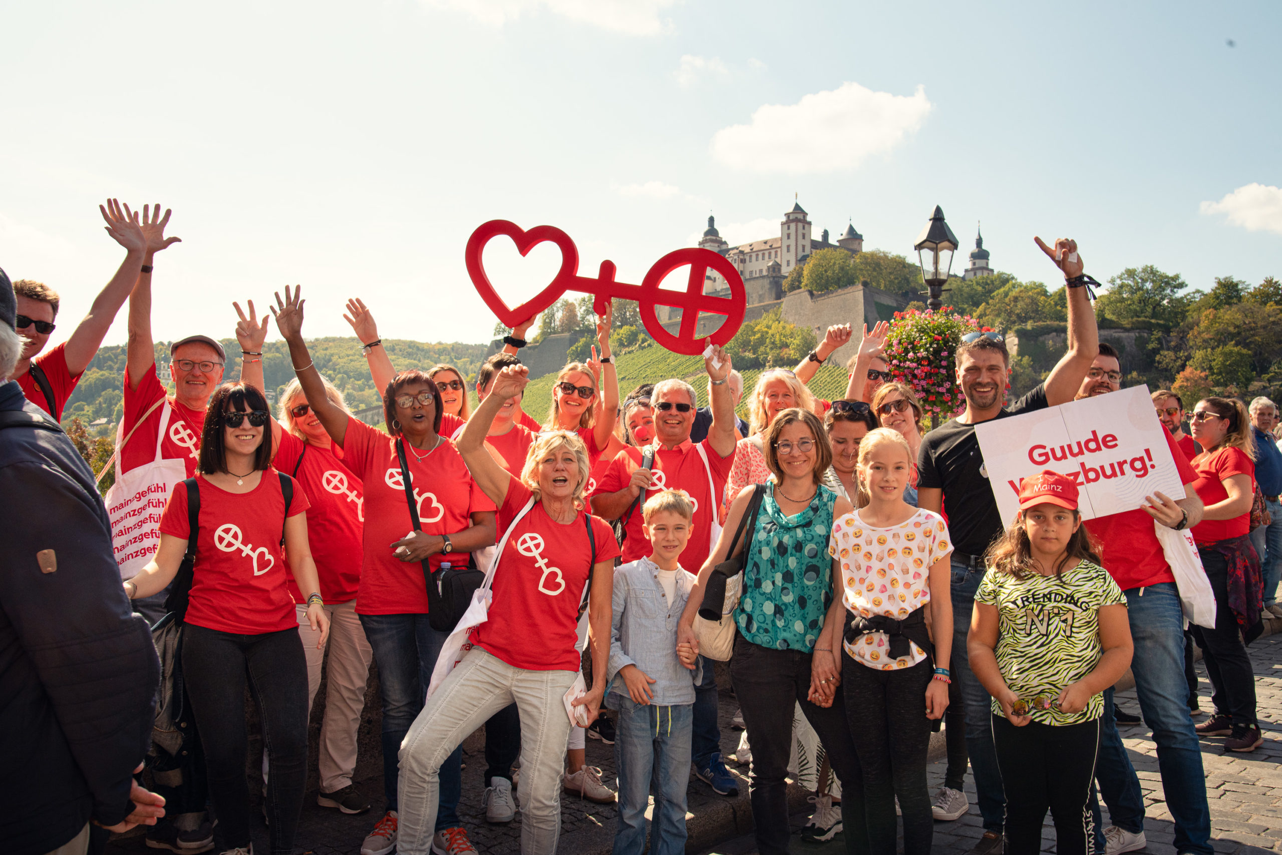 Mainz Flashmob Würzburg_Tourismusfonds Mainz e.V.