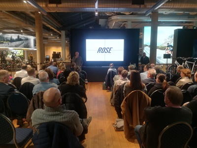 Seminar_Google_Eintrag_Rosebikes_Stadtmarketing Bocholt