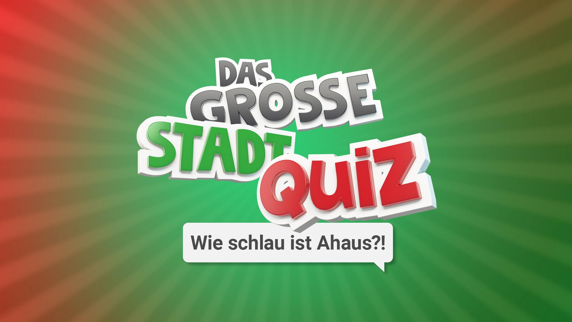 Stadtquiz Ahaus 1_Tobit.Software_Ahaus Marketing & Touristik GmbH