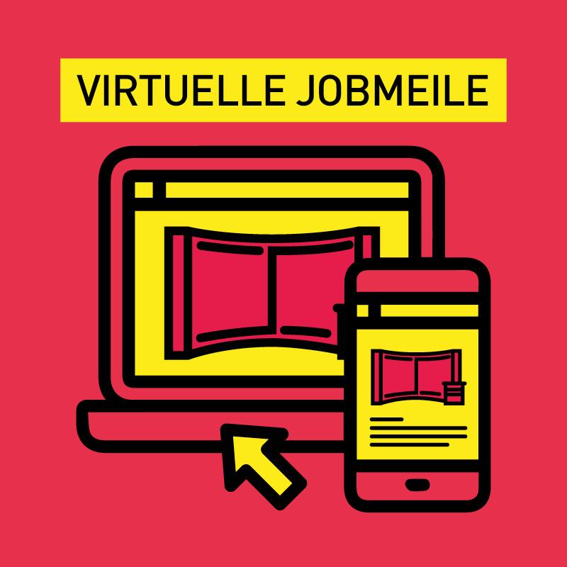 Virtuelle_Jobmeile_Neumarkt_Stadt Neumarkt via Agentur mr.pixel_Andreas Krause
