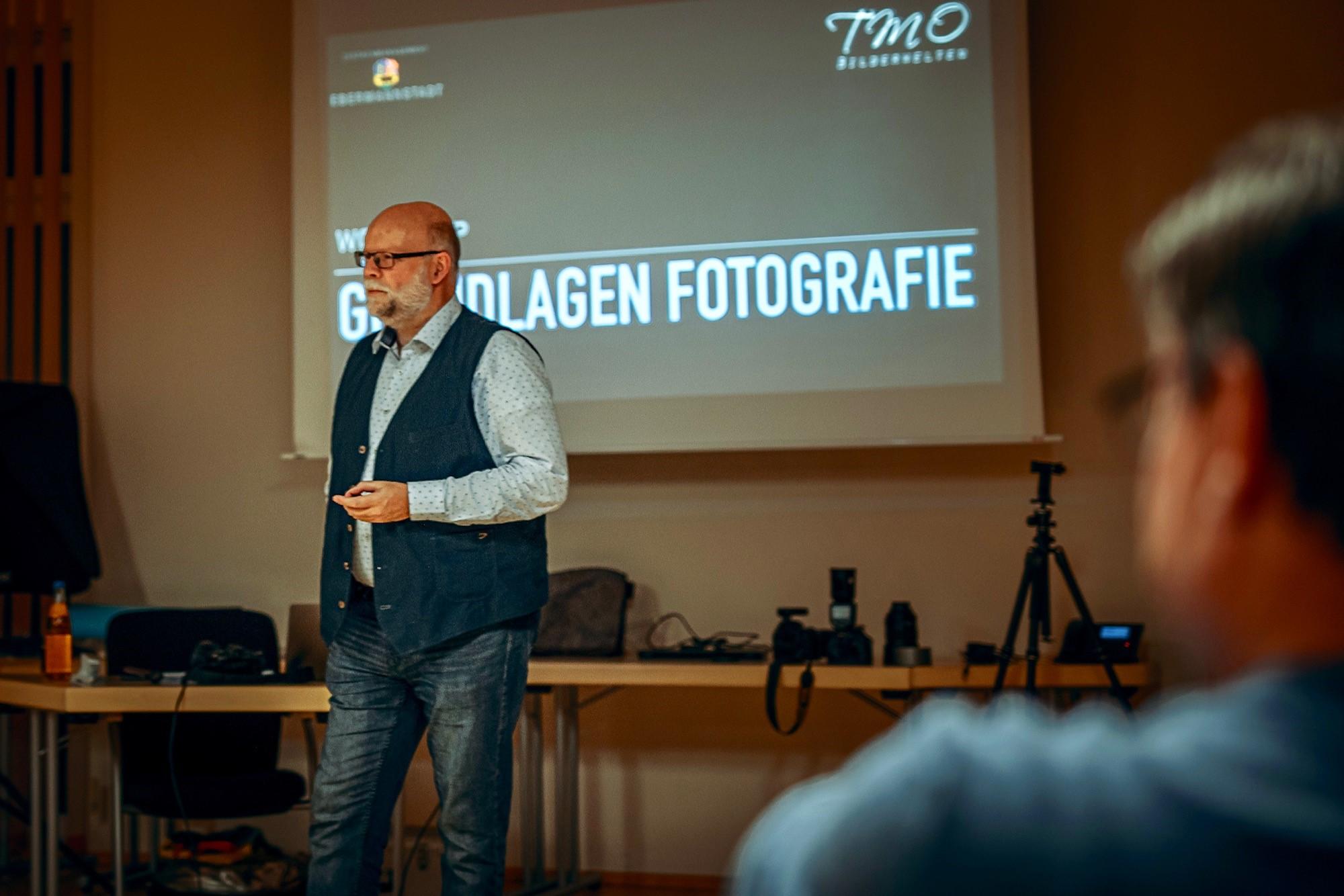 Workshop Fotografie5_Fotograf Andreas Nagengast_Zentrenmanagement Ebermannstadt