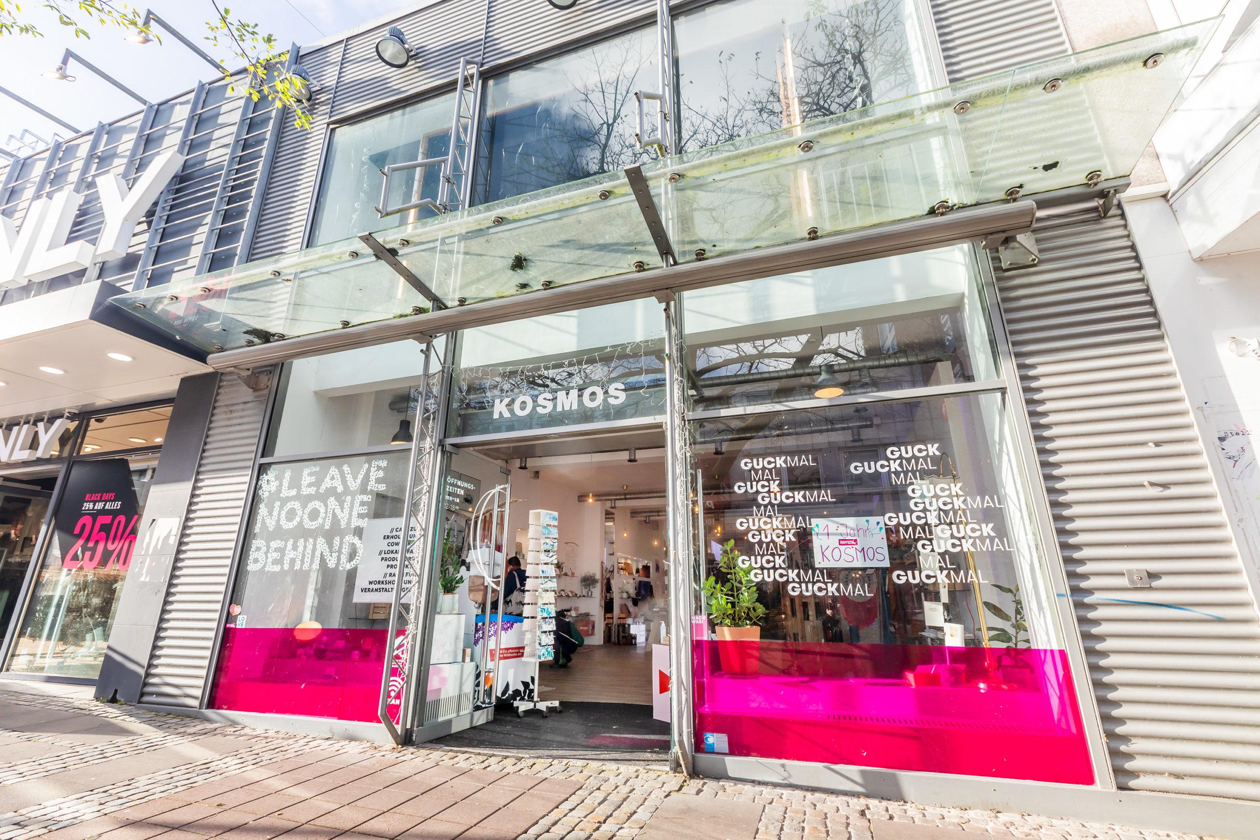 Zwischennutzungsliebling_Kosmos_byMatthias Masch_Kiel-Marketing