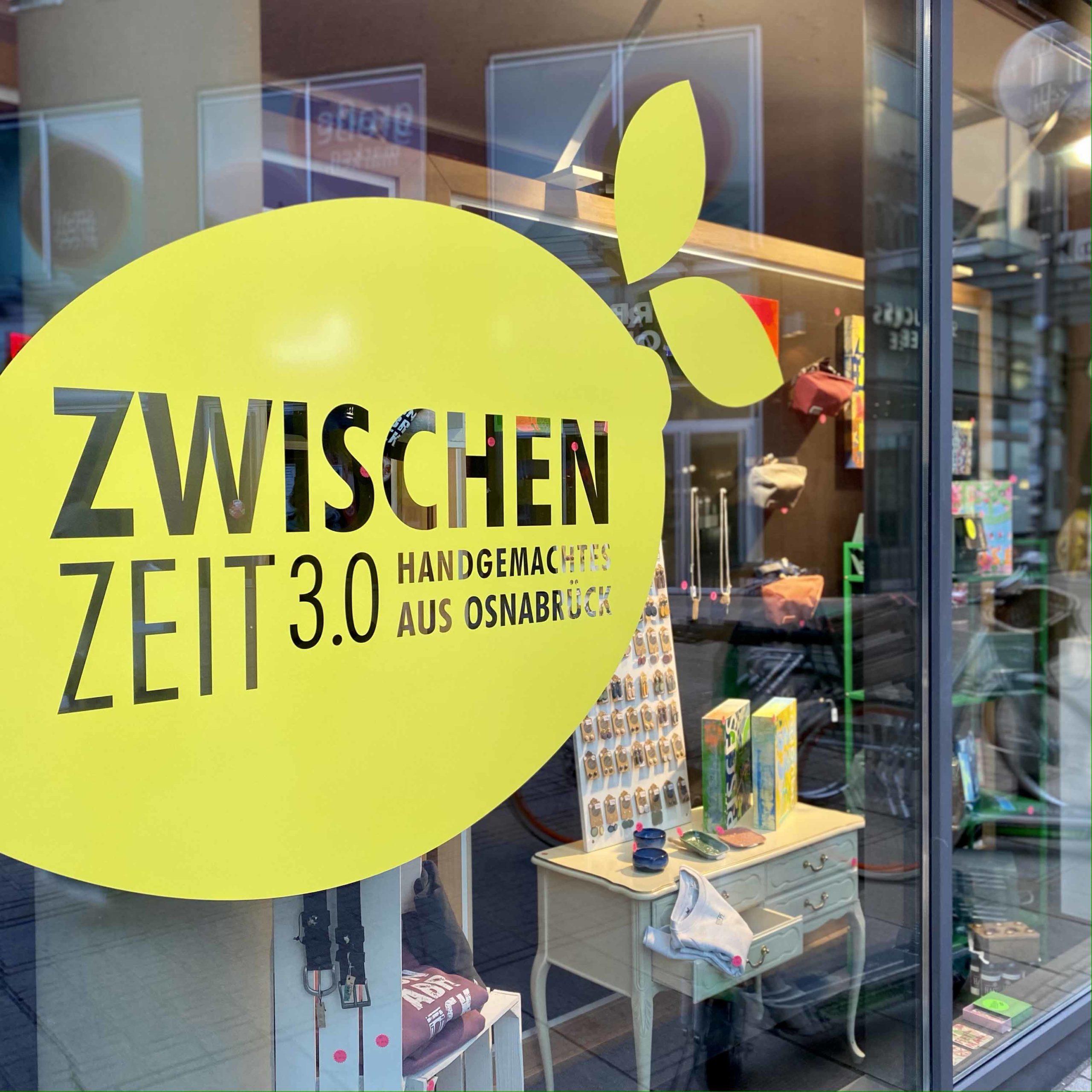 Zwischenzeit2021-Osnabrück_M.Schulte_WFO