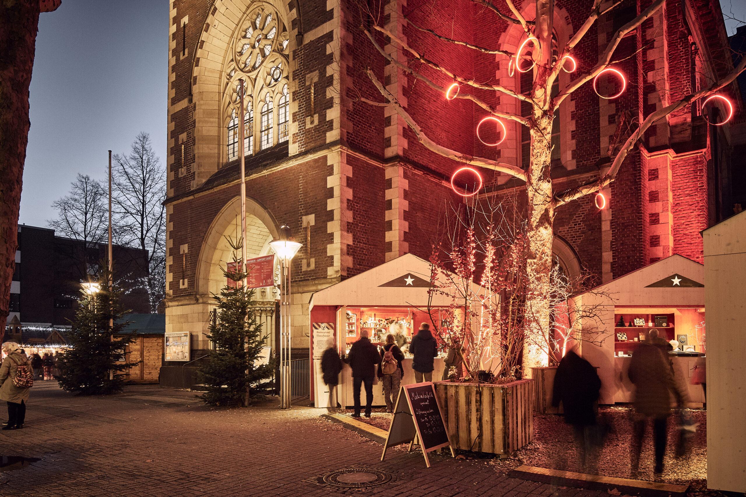 Made in Krefeld Special 2018-4_Fotograf Marcel Rotzinger_Stadtmarketing Krefeld