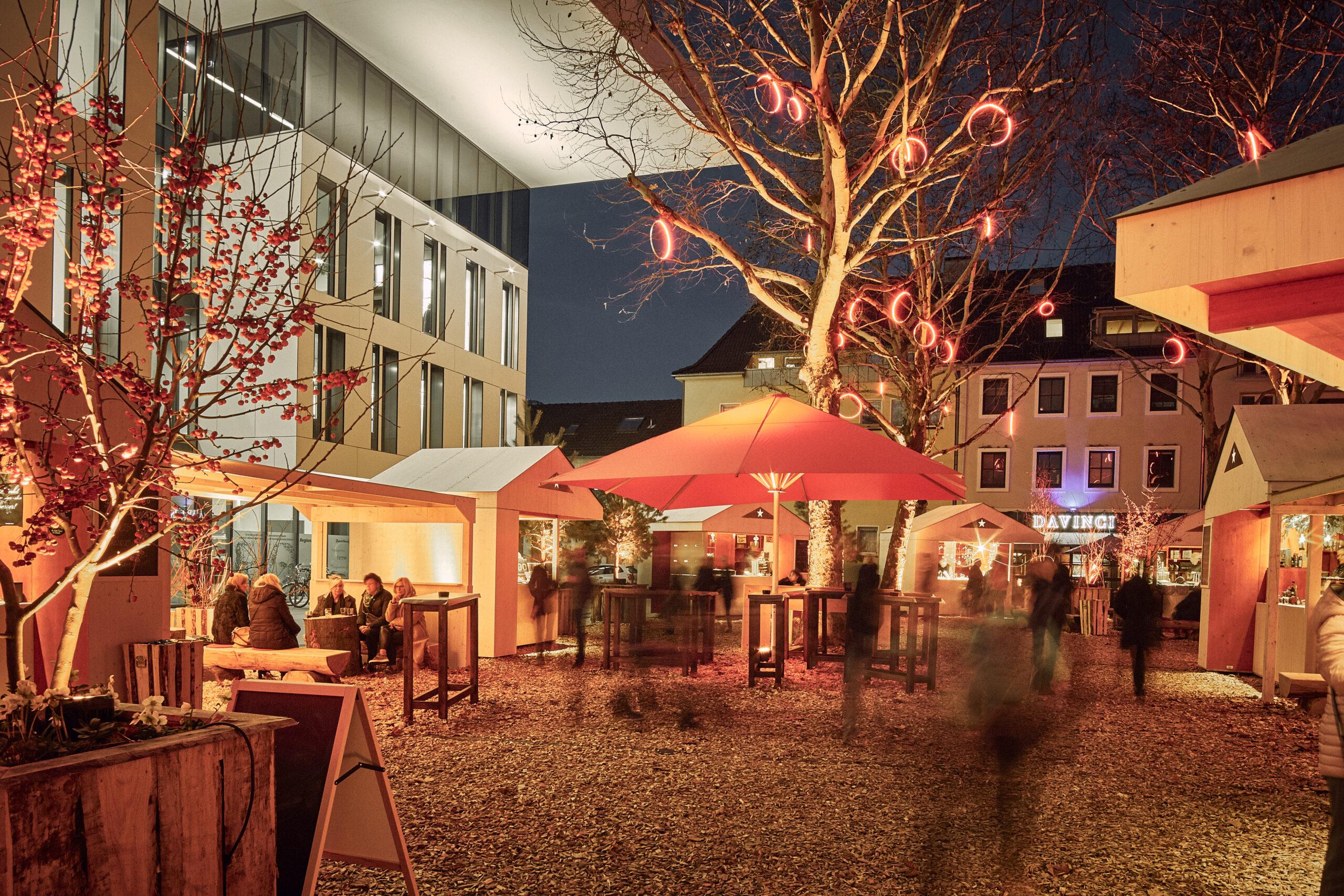 Made in Krefeld Special 2018_Fotograf Marcel Rotzinger_Stadtmarketing Krefeld
