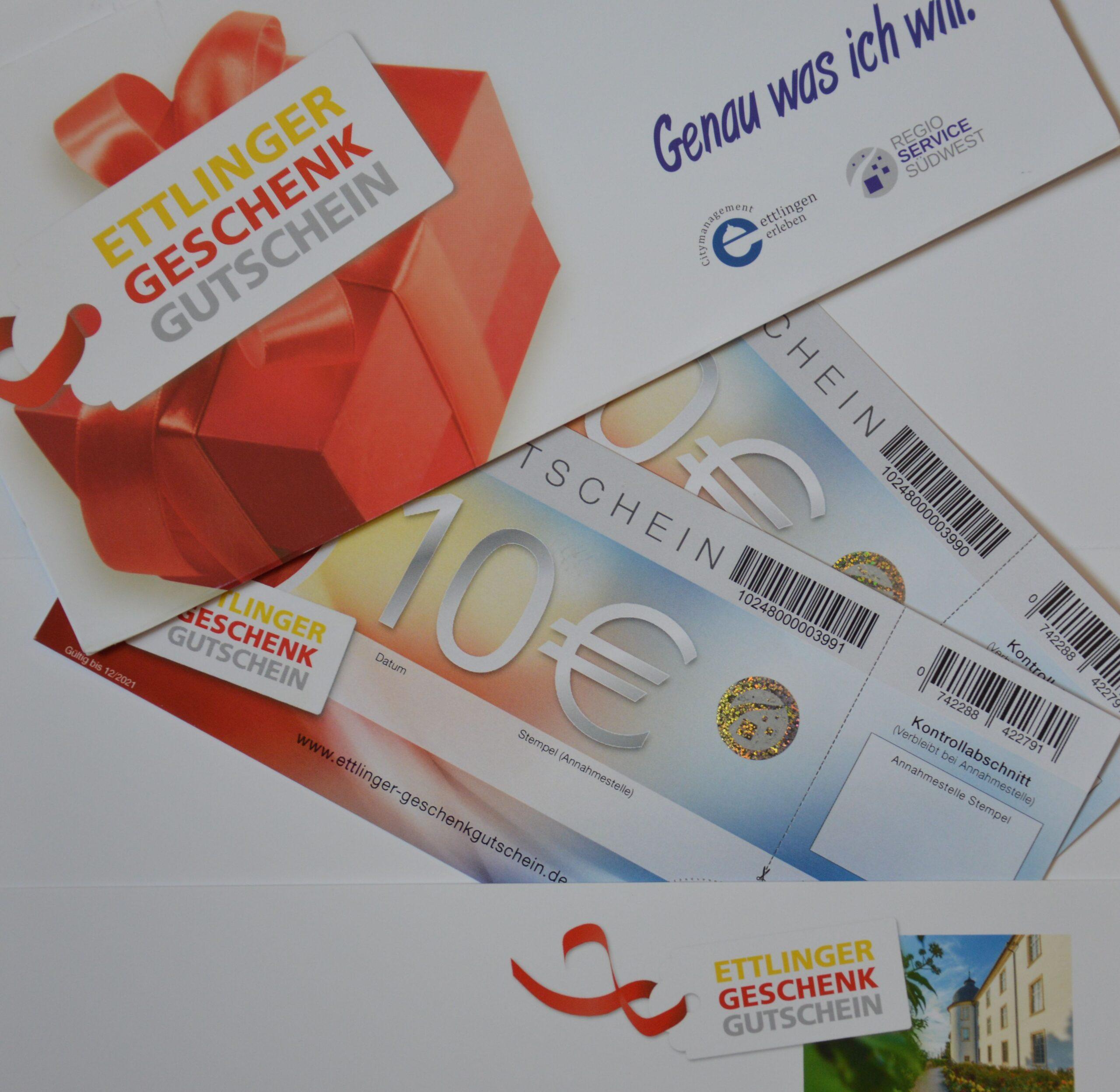 Geschenkgutschein Ettlingen_CM Ettlingen