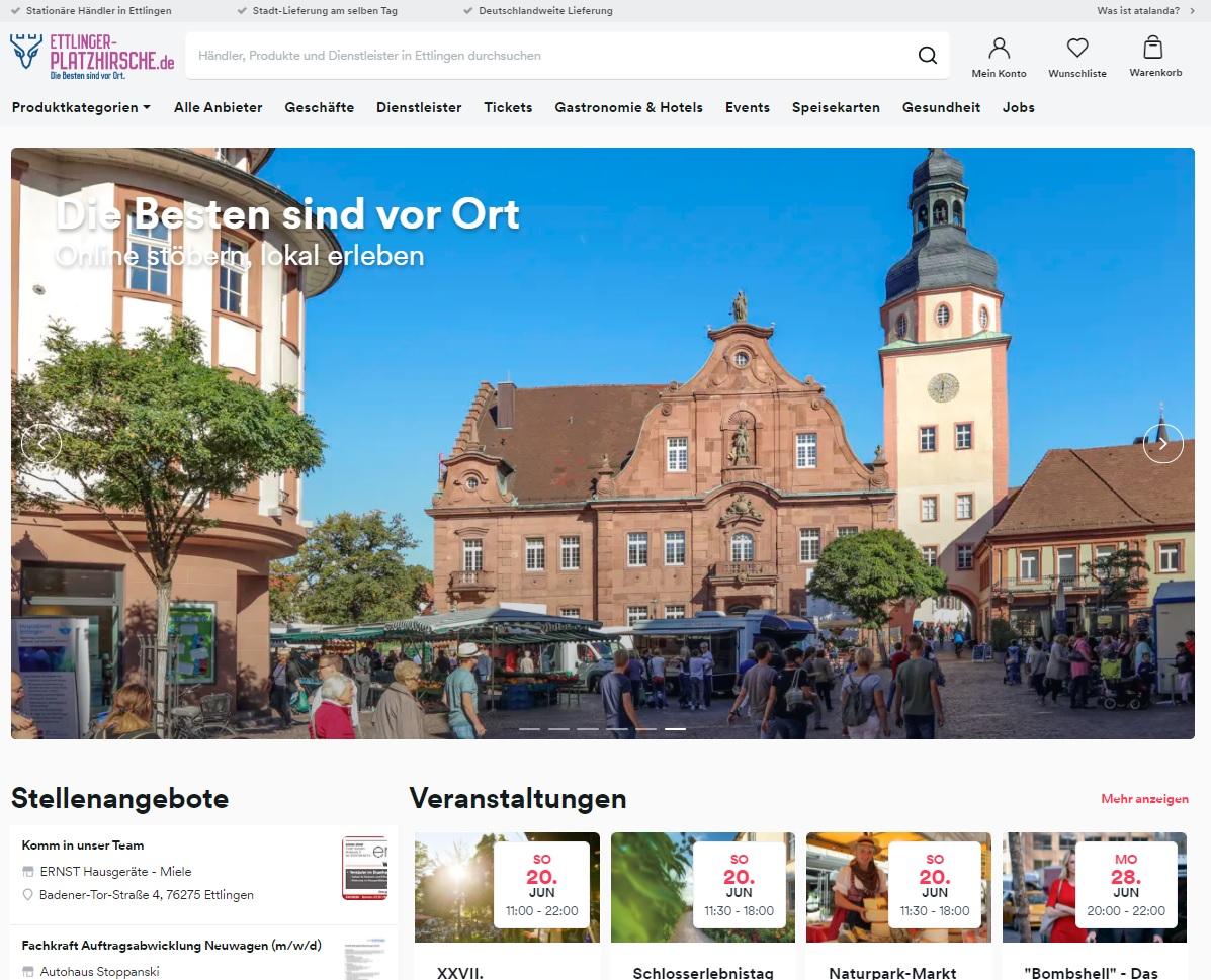 Startseite_Ettlinger Platzhirsche_6_2021_CM Ettling