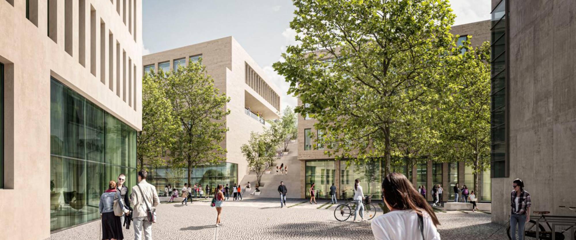 Siegen_Campus Unteres Schloss Nord_StadtSiegen2021