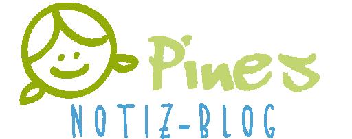 Pirna_Logo Pine_SEP mbH