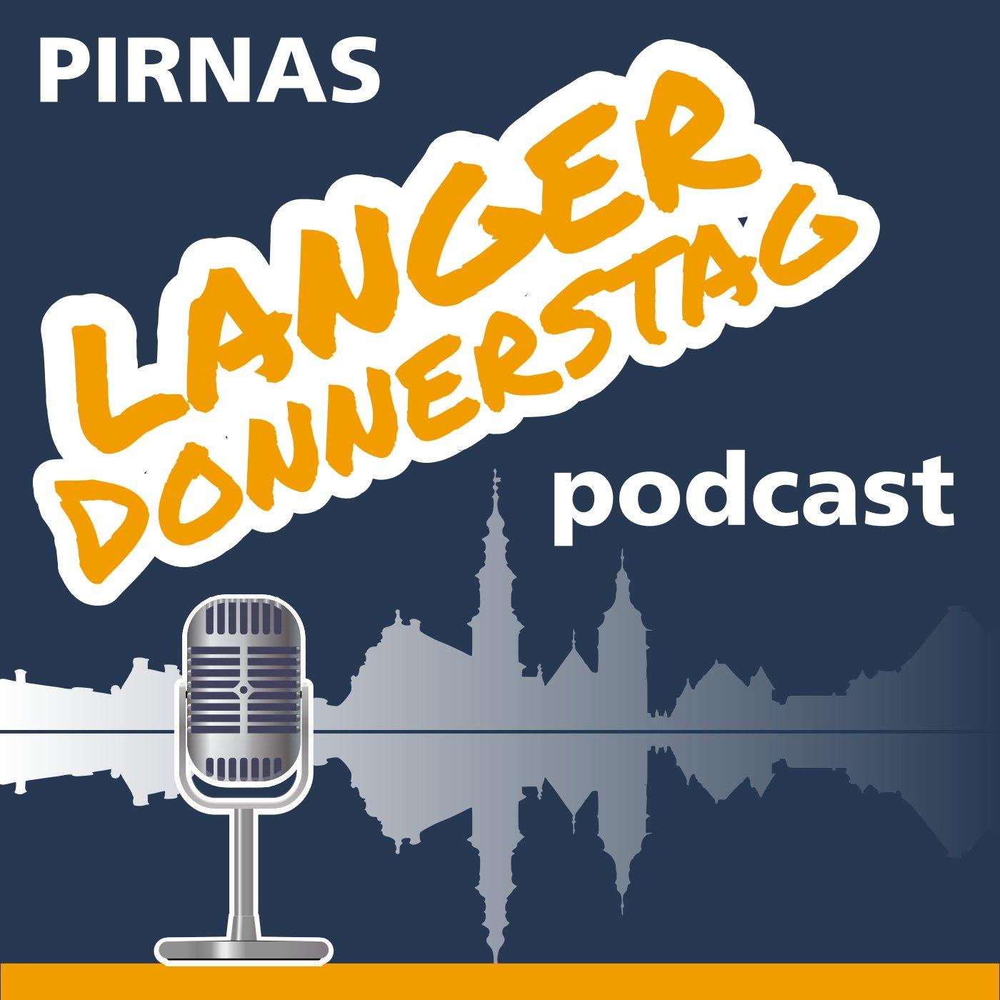 Pirna_Logo Podcast_SEP mbH