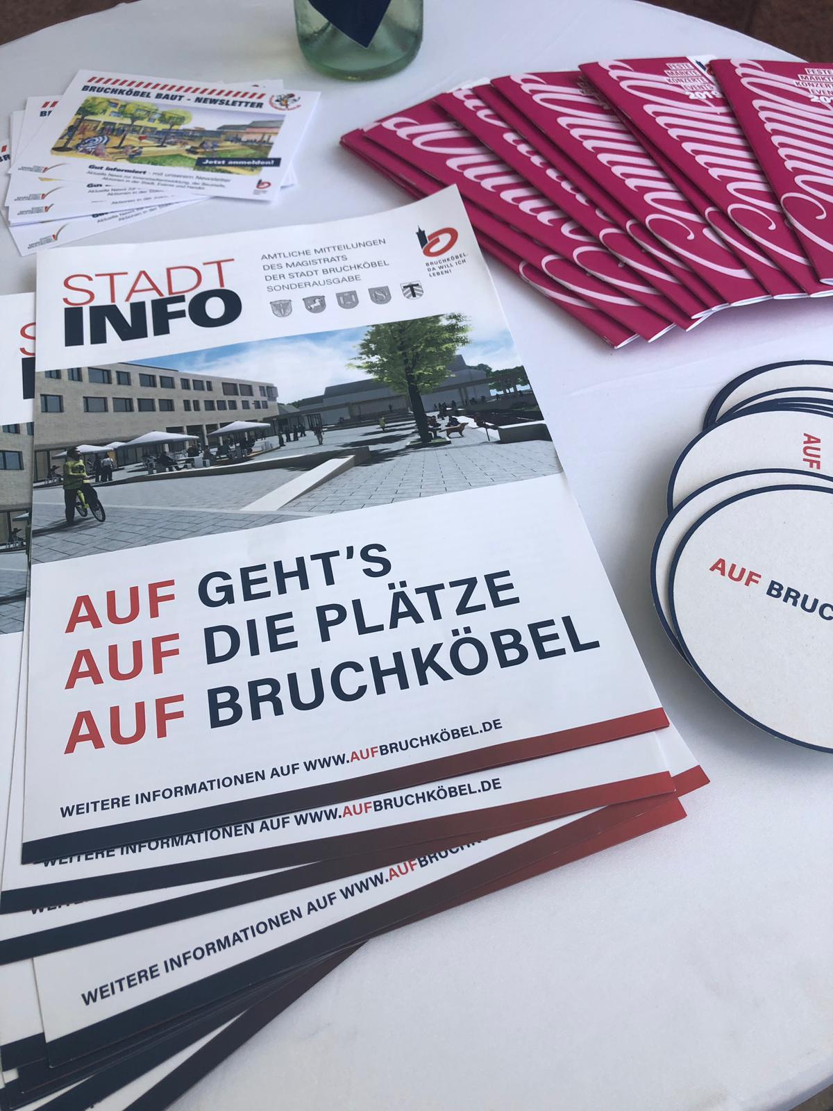 Bruchkoebel_Infomaterialien_StadtmarketingBruchköbelGmbH