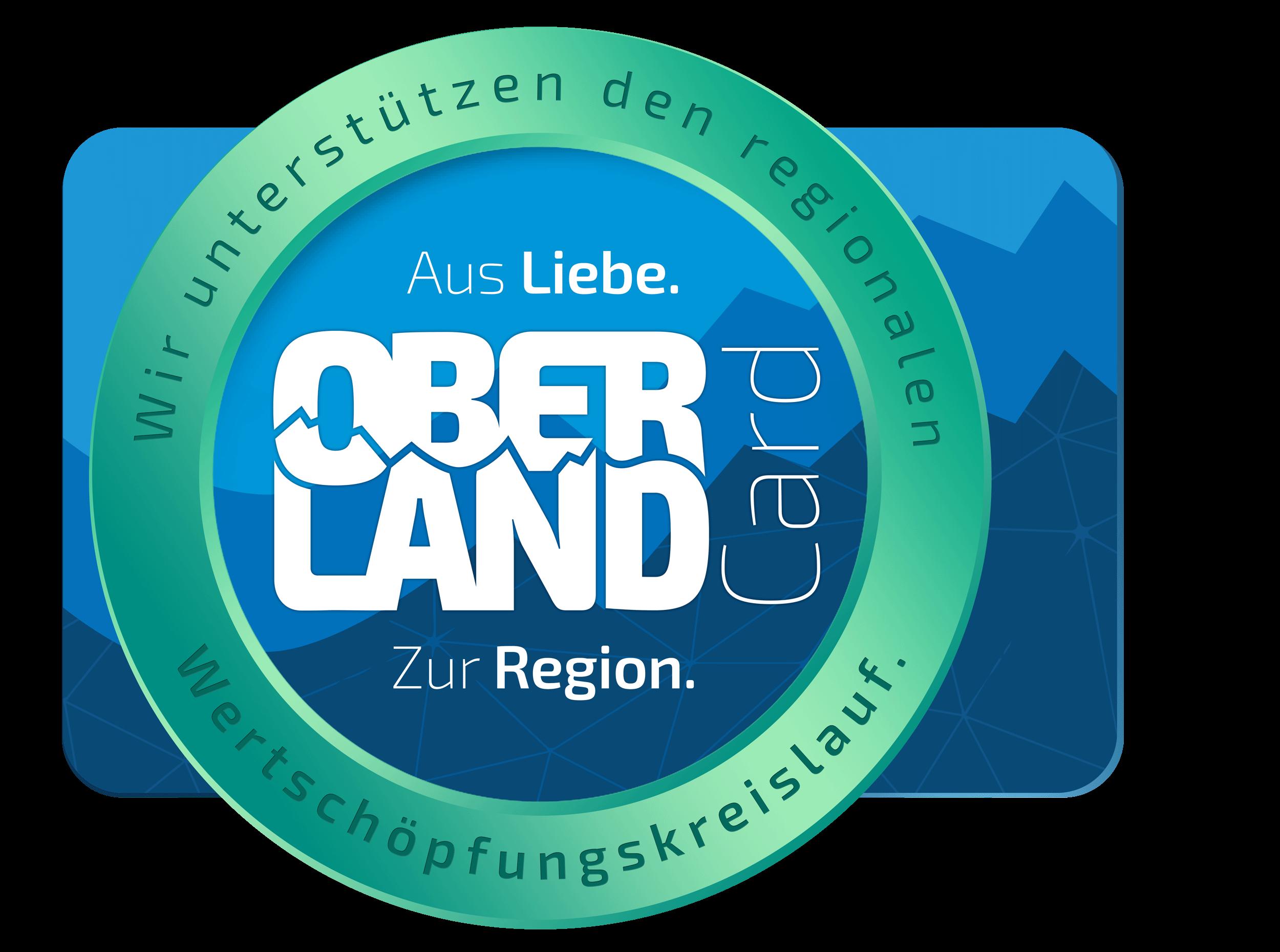OBERLANDCard_Qualitätssiege_SMG2021